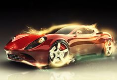 Ferrari Cars Wallpapers And Pictures Enjoy New And Latest Pictures Of Ferrari  Cars Wallpapers. We Will Try To Bring The Best For Ferrari Cars Wallpapers  And ...