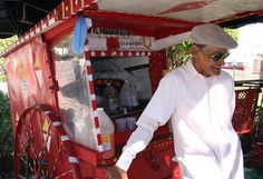 Fallece el último piragüero del municipio de Cayey