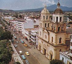 #Cucuta #Colombia