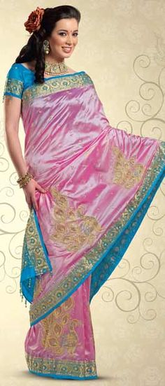 Harini Silks presents the perfect kancheepuram wedding silk sarees online made by the weavers of kanchipuram. Buy kanjivaram sarees for every Indian celebrations and weddings. Silk Dress, Dress Up, Indian Dresses Online, Wedding Silk Saree, Kanjivaram Sarees, Silk Sarees Online, Pure Silk Sarees, Blouse Online, Indian Outfits