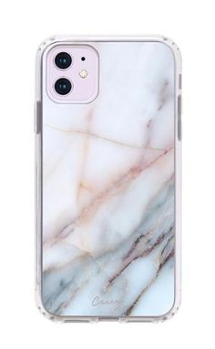 Shop our collection of fashion iPhone cases and accessories. Browse the original marble iPhone cases, partial-cover agate designs, animal print & more. Iphone Cases Bling, Girly Phone Cases, Iphone Pro, Marble Iphone Case, Pokemon, Iphone Accessories, Ipad Case, Just In Case, Stickers
