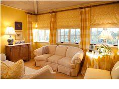 Luxury Home for sale at 26 St Lucia Ln, Santa Rosa Beach, FL 32459