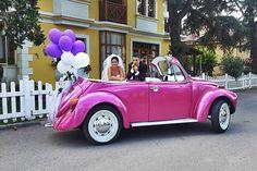 Düğün Arabası Seçimi İçin Alternatifler - gigbi Wedding Car, Antique Cars, Weddings, Vintage Cars, Wedding, Marriage