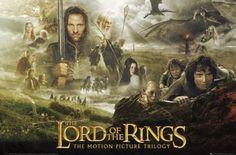Lord Of The Ring Project: Curiosidades sobre este proyecto basado en El Señor de los Anillos