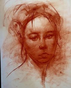 George Dawnay is a featured artist in The Figurative Artists Handbook by Rob Zeller @robzellerart. A resident of Northern California Dawnay is able to portray the human body with amazing beauty definition and movement. His subtle landscapes produce a soft ethereal feeling. He studied at the Florence Academy of Art for five years and spent a lot of time traveling around Europe. Dawnays commissioned work includes such names as John Paul Getty of London the Princess of Corsini (Italy) and the…