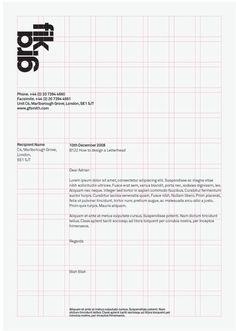 Choosing A Grid System - DesignersTalk Layout Design, Graphisches Design, Swiss Design, Print Layout, Grid Design, Graphic Design Layouts, Graphic Design Posters, Graphic Design Inspiration, Book Design