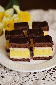 Romanian Desserts, Romanian Food, Good Morning Coffee, Savoury Cake, Diy Food, Nutella, Cake Recipes, Sweet Treats, Cheesecake
