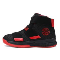 Men Shock Absorption Basketball Shoes, business casual shoes, black shoes for men, white leather sneakers #pets #women #running basketball players, basketball court, basketball photography, back to school, aesthetic wallpaper, y2k fashion Basketball Funny, Basketball Shoes, Basketball Players, Basketball Court, Slipper Sandals, Slipper Boots, Black Shoes, Men's Shoes, Shoe Boots
