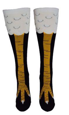Amazon.com: MOXY Socks CHXN Legs Knee-High Fitness Deadlift Socks: Sports & Outdoors