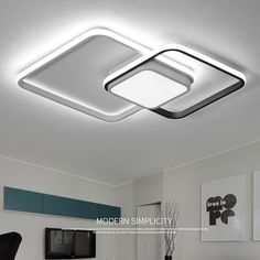 Drawing Room Ceiling Design, Pvc Ceiling Design, Ceiling Design Living Room, Bedroom False Ceiling Design, Chandelier In Living Room, Ceiling Chandelier, Living Room Lighting, Ceiling Fan, Led Lighting Home