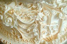 Bolos-decorados-com-glacê-real1