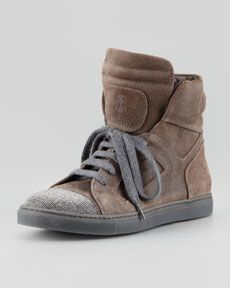 4e138dd4971 adidas by Stella McCartney UltraBoost X All Terrain Sneakers · Brunello  CucinelliTrending ...