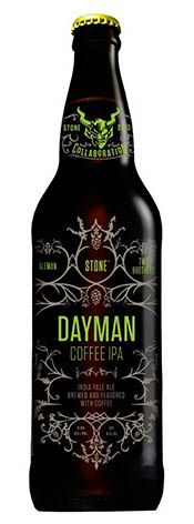 "Stone Brewing to Release Always Sunny ""Dayman"" Collab Beer - Drink Philly - The Best Happy Hours, Drinks & Bars in Philadelphia"