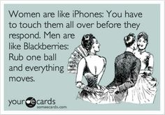 Lol! This is officially OUR SEX TALK, B.A.D., LOVE, Mom