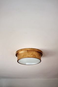 $45 Dollar Light Fixture The Hunted Interior   Top Posts of 2013