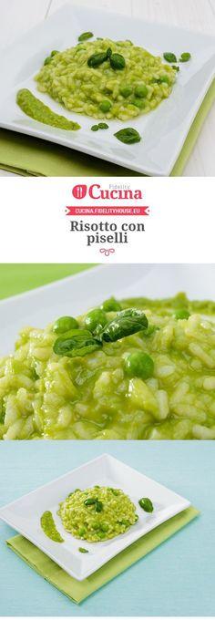 different italian dishes Rice Recipes, Casserole Recipes, Vegetarian Recipes, Italian Dishes, Italian Recipes, Couscous, Quinoa, Spaghetti, Food Humor