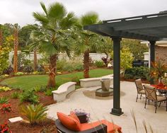 Small Front Yard Landscaping Ideas Design, Pictures, Remodel, Decor and Ideas - page 53
