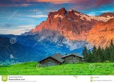 Womens walking tour to hike the Swiss Alps & visit Appenzell, Engelberg, Ebenalp. See Titlis Glacier, Ristis-Brunni, Waterfall Valley with AdventureWomen. Adventure Travel Companies, Adventure Tours, Switzerland Tour, Hiking Tours, Girls Getaway, Cultural Experience, Walking Tour, Solo Travel, Beautiful Pictures