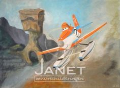 canvas-planes-Dusty-80x60