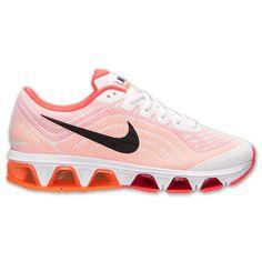 Womens Nike Air Max Tailwind 6 Running Shoes #Air #Max SneakerHeadStore.com