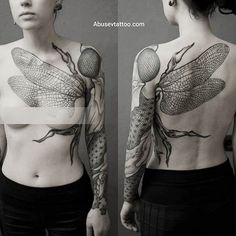 By @abusevbiografikatattoo To submit your work use the tag #btattooing And don\'t forget to share our page too!#tattooartist #tattooist #tattooing #tattoos #tattoo #blacktattooing #new #black #ink | Artist: @blacktattooing