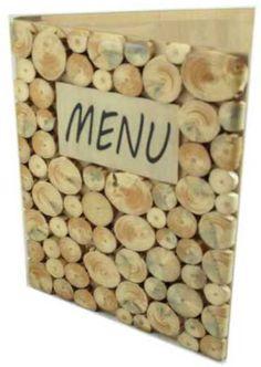 Knottenmappe-Sperrholz Firewood, Texture, Crafts, Menu Cards, Ply Wood, Handarbeit, Surface Finish, Woodburning, Manualidades