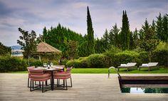 Hotel Six Senses Douro Valley (Portugal Lamego) - Booking.com