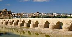Splendours of Spain, Granada and Seville - Guardian Holiday Offers