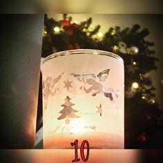 """Yvonne Hammer's Instagram profile post: """"Leuchtet eine Kerze, leuchtet ein Geheimnis auf. Wie die Seele, die ihre Leidenschaft entdeckt hat. ✨ 🤍 #hyresilienz #leben #lieben…"""" Poster, Table Lamp, Instagram, Home Decor, Passion, Candles, Light Fixtures, Table Lamps, Decoration Home"""