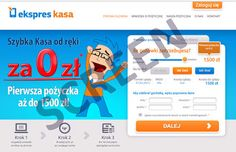 http://antyhaczyk.blogspot.com/2015/05/ekspres-kasa-opinie-pozyczki.html