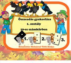 29 új fotó · album tulajdonosa: Ibolya Molnárné Tóth Teaching Math, Comic Books, Education, School, Cartoons, Comics, Onderwijs, Learning, Comic Book