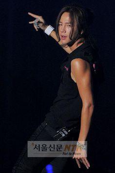 チャングンソク アジアツアー THE LAST in SEOUL[2010.9.5][画像67枚|チャン・グンソク☆一緒にZIKZIN♪