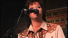 Time Jumpers Singer Dawn Sears Dead At 53 Country Singers, Country Music, Pedal Steel Guitar, Dance Music, Music Music, Music Theater, Sweet Memories, Kinds Of Music, My Favorite Music