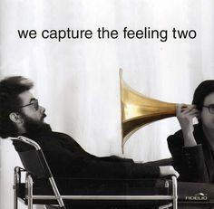 Bela Bartok - Mozart/Bartok: We Capture the Feeling Two