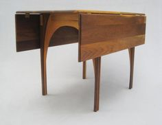 by @studio1212furniture on Etsy