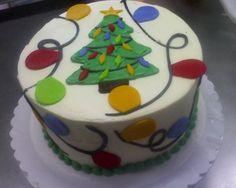 Colorful Chistmas Tree Lighting Cake pix.PNG
