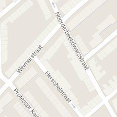 Uit de Naad Tailor · Weimarstraat 070 392 4974  City Kledingreparatie Weimarstraat 070 427 4730