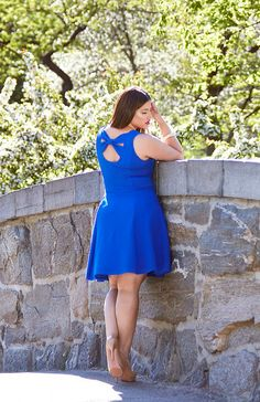 Мода Для Пышных Женщин, Мода Для Больших Девушек, Женская Мода, Высокая Мода , 651161c5e40