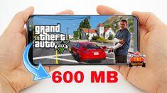 GTA 5 600 MB Full Game Highly Compressed Mod 2018  Technical MasterMinds Game Gta 5 Online, Gta 5 Pc Game, Gta 5 Games, Gta Online, Gta 5 Mobile, Mobile Video, Gta 5 Cheats Ps4, Play Gta 5, San Andreas Gta