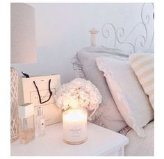 """photo: """"love this time in the evening goodnight from Sydney x"""" Woman Bedroom, Teen Bedroom, Bedroom Inspo, Bedroom Ideas, Pretty Bedroom, Dream Bedroom, Light Pink Bedrooms, Cottage Style Furniture, Shabby Chic Homes"""