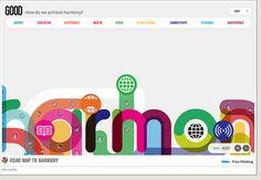 #OnlineBestMarketing #ShopsBestAdvertising #MarketingOnlineEurope #WebShopBranding #WebAuditor.Eu Best Flash Site Collektion | Flickr - Photo Sharing!