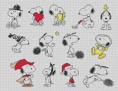 Cross Stitch Fairy, Cross Stitch For Kids, Cross Stitch Bookmarks, Cross Stitch Alphabet, Simple Cross Stitch, Disney Cross Stitch Patterns, Cross Stitch Designs, Cross Stitching, Cross Stitch Embroidery