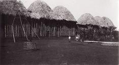 Foumban-maison-de-Njoya (1024×559)