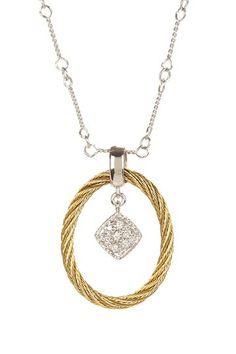 Charriol Jewelry on HauteLook