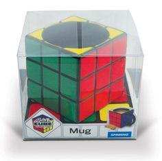 Taza-de-Rubik-2.jpg (475×474)