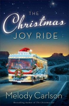 Welcome Melody Carlson, author of The Christmas Joy Ride, to Author Spotlight! Keep reading to find out how you can enter to win a copy. Hidden Agenda, Joy Ride, This Is A Book, Christmas Books, Christmas Cartoons, Christmas Ideas, Hallmark Christmas, Christmas Parties, Book Week