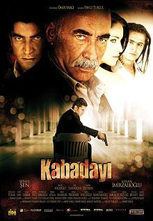 Yeni Hd Film Kabadayı Sitemizden filmi izleyebilirsiniz - Diğer Yeni filmler için http://hdfilmlerhepsi.com/kabadayi/