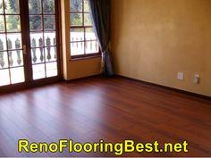 Amazing  Laminate Flooring Winnipeg