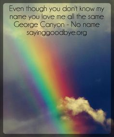 miscarriage, stillbirth, grief, babyloss, journey, pain, name, baby