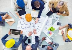 Qualities Of The Best Engineering Companies Interior Design Companies, Luxury Interior Design, Engineering Companies, Civil Engineering, Project Success, Red Books, Learning Process, Family Business, Dubai